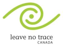 LogoLeaveTrace_EN