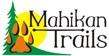 Mahikan Logo01