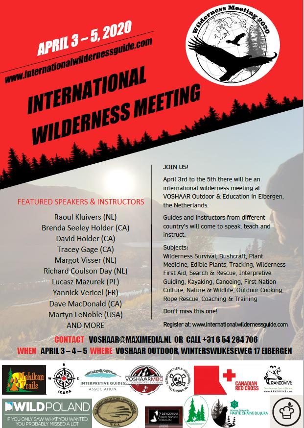 wilderness meeting1